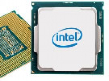 Intel Core i7-8700K and Core i5-8400 benchmarks