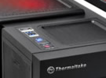 Thermaltake Level 10 GT Review