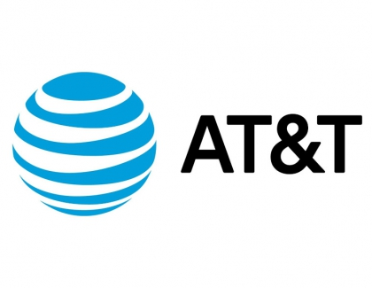 AT&T Extends 5G Service Across the U.S.