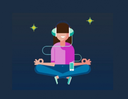 Amazon Music Unlimited Available to Prime Students for $0.99