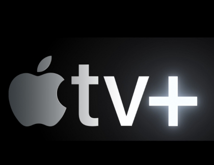 Apple to Seek For Theater Deals for Movies Before Streaming: report