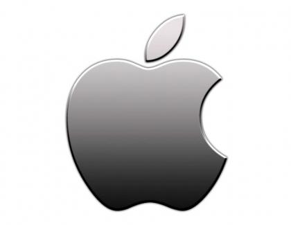 Apple Patent Describes AR Headphones