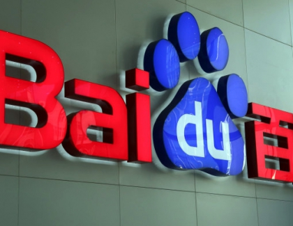 Baidu Reports Strong Quarterly Results as a Result of Video Streaming Growth