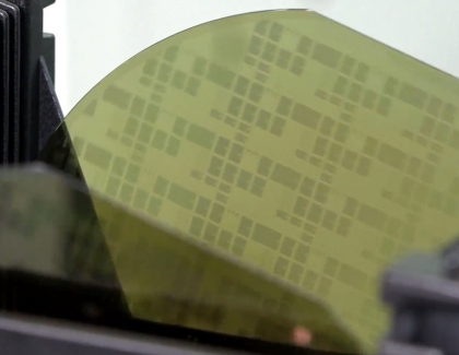Bosch to Make Silicon Carbide Chips For Electric Vehicles
