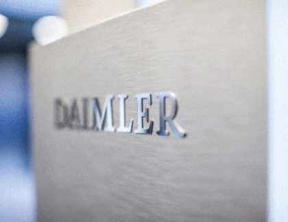 Daimler to Cut Thousands of Jobs Worldwide