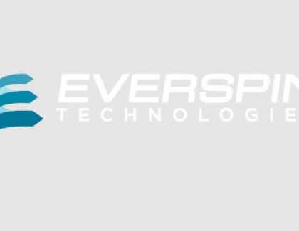 Everspin Achieves Record STT-MRAM Revenue