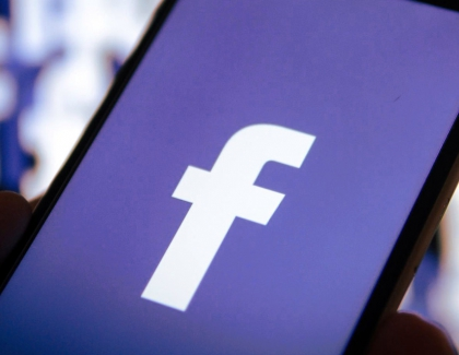Facebook Sues ILikeAd Over Ad Fraud