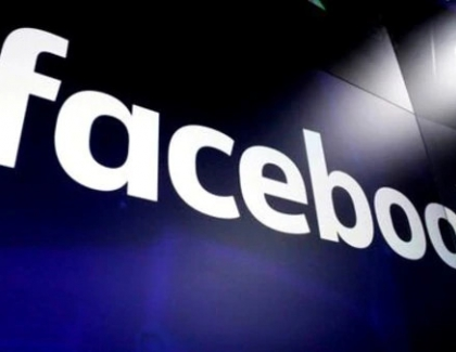 US Seek Access to Facebook Encrypted Messaging