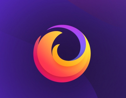 Firefox to Limit Notification Prompts While Browsing