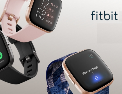 Fitbit Explores Possible Sale Options: report
