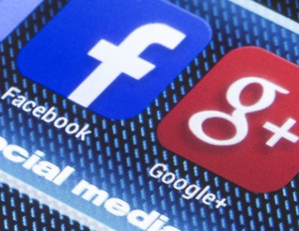 Google, Facebook Respond to Russia's Accusations Over Political Advertising