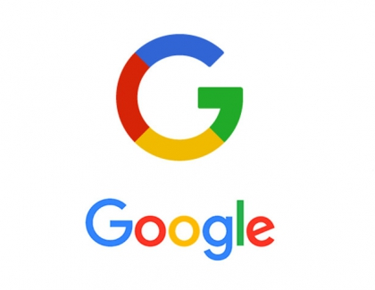 Google to Pay $1 billion Settle Fiscal Fraud Probe