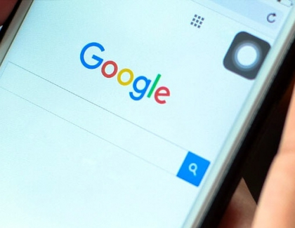 """EU Court Says That Search Engines Are Not Obliged to Remove Links Globally in """"Right to be Forgotten"""" Inquiries"""