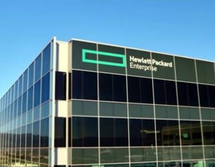 HPE and Cray Unveil HPC and AI Solutions