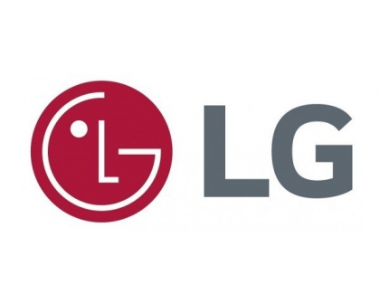 LG Electronics Q3 operating Earnings Up On Home Appliance, and TV Business