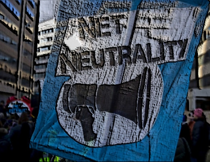 Net Neutrality Rules Could Return at State Level: court