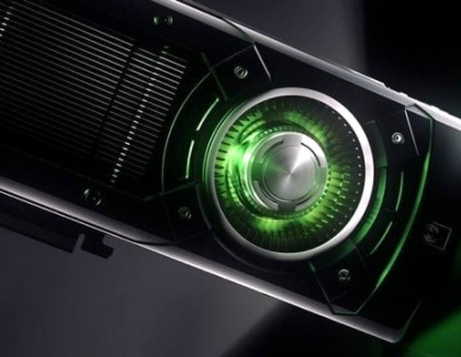 Nvidia's 7nm Ampere GPU Expected to Launch in March