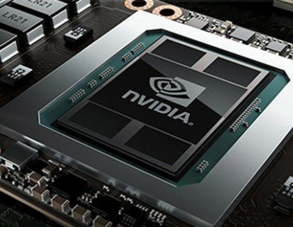 NVIDIA Introduces New GeForce GTX SUPER Series Armed with GDDR6