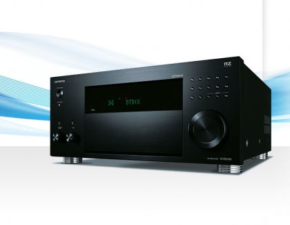 Onkyo - Sound United Business Transfer Deal Collapsed