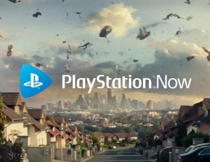 Sony Cuts Price of PlayStation Now Video Game Service to Better Compete With Xbox Game Pass