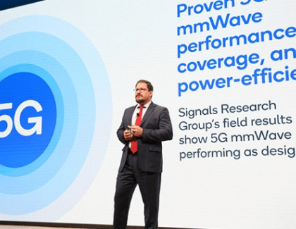 Qualcomm Addresses Key Questions About 5G