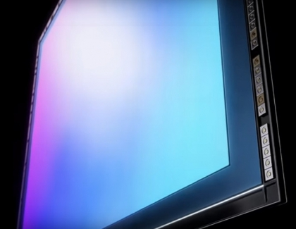 Samsung Explains How Its ISOCELL Bright HMX 108MP Image Sensor Works