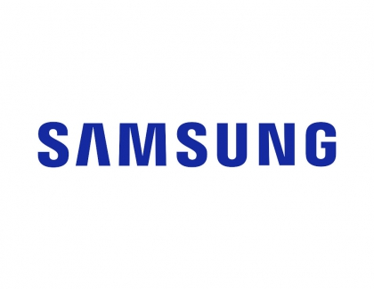 Samsung to Produce Application Processor for Facebook's Augmented Reality Glasses: report