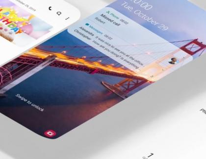 SDC19: Samsung Announces Enhanced Bixby Developer Studio, Improvements to SmartThings platform and More