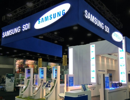 European Commission to Investigate Proposed Public Support for Samsung Battery Plant in Hungary
