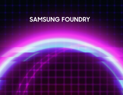 Intel Turns to Samsung Foundry For CPU Production: report