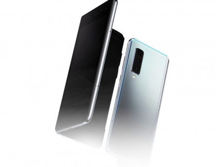 Samsung Galaxy Fold Coming to More Countries, LG to Enter the Foldable Smartphone Market