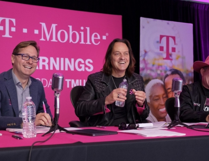 T-Mobile Announces Three New Plans As 5G Network Launches on December 6