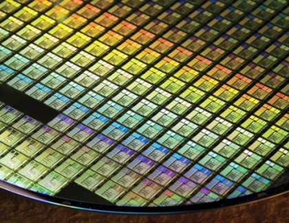 Intel Claims Its 7nm Process Technology Equals TSMC 5nm