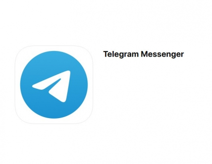 SEC Halts Telegram's Cryptocurrency  Offering