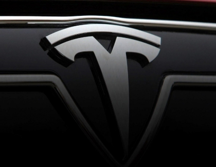 Tesla 'Cybertruck' to be Unveiled on November 21