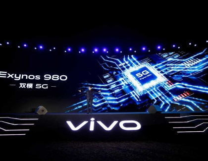 Vivo Launches the X30 5G Series of Smartphones in China