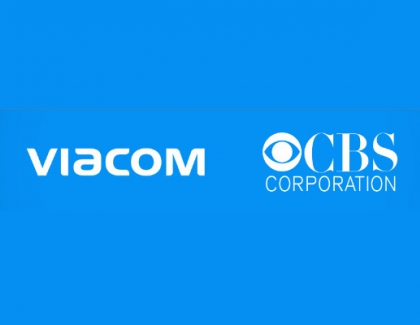 CBS to Finally Merge With Viacom in $11.7 Billion Deal
