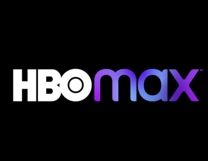 WarnerMedia's HBO Max Service to Cost More Than Rivals