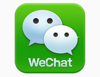 Tencent Expands WeChat to Cars