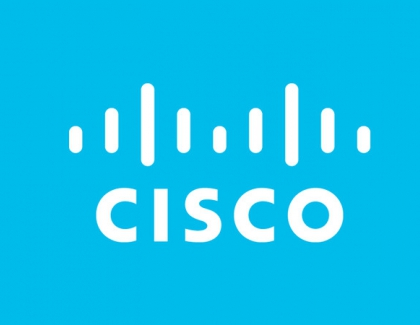 Cisco Unveils Plan for Building Internet for the Next Decade