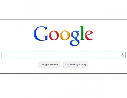 Idealo, Others Want EU to Act Against Google's Practices in Search