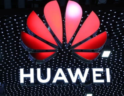 Huawei to Launch Own Mapping Service Map Kit