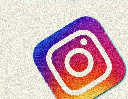 Instagram to Start Hiding 'Likes' Spreading to US