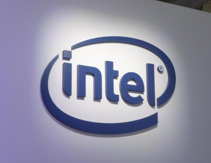 Intel Apologizes For CPU Shipment Delays