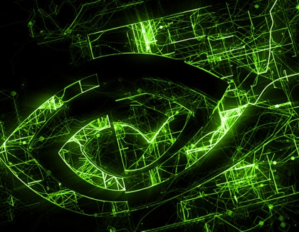 Nvidia Tops Estimates for Sales, Profit on GPU Rebound