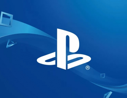 PlayStation 5 Launches Holiday 2020