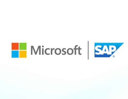 SAP Partners with Microsoft on Cloud Migration Offerings
