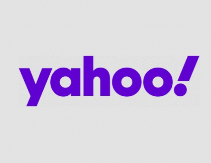 Yahoo Groups Website is Closing