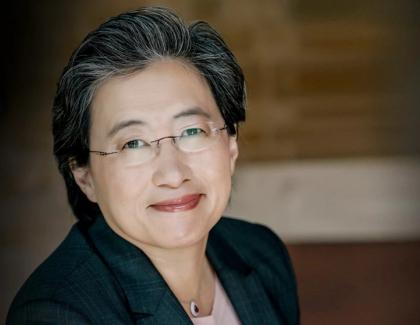 AMD Announces COVID-19 HPC Fund