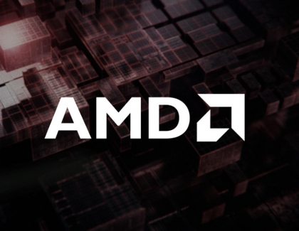 AMD Unveils Architectural Roadmaps for Computing and Graphics